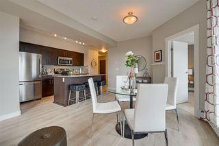 Photo 17: 1106 10226 104 Street in Edmonton: Zone 12 Condo for sale : MLS®# E4208425