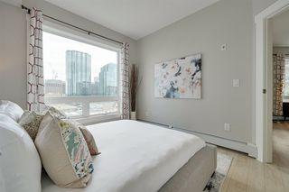 Photo 28: 1106 10226 104 Street in Edmonton: Zone 12 Condo for sale : MLS®# E4208425