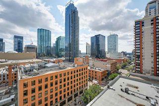 Photo 34: 1106 10226 104 Street in Edmonton: Zone 12 Condo for sale : MLS®# E4208425