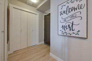Photo 7: 1106 10226 104 Street in Edmonton: Zone 12 Condo for sale : MLS®# E4208425