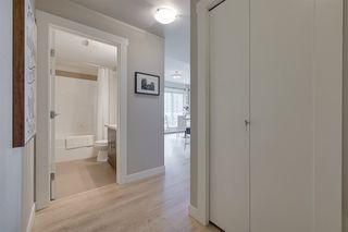 Photo 8: 1106 10226 104 Street in Edmonton: Zone 12 Condo for sale : MLS®# E4208425