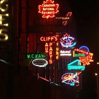Photo 45: 1106 10226 104 Street in Edmonton: Zone 12 Condo for sale : MLS®# E4208425