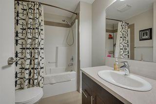 Photo 26: 1106 10226 104 Street in Edmonton: Zone 12 Condo for sale : MLS®# E4208425