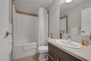 Photo 30: 1106 10226 104 Street in Edmonton: Zone 12 Condo for sale : MLS®# E4208425