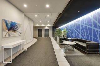 Photo 6: 1106 10226 104 Street in Edmonton: Zone 12 Condo for sale : MLS®# E4208425