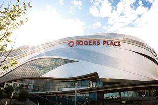 Photo 47: 1106 10226 104 Street in Edmonton: Zone 12 Condo for sale : MLS®# E4208425