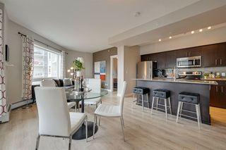 Photo 16: 1106 10226 104 Street in Edmonton: Zone 12 Condo for sale : MLS®# E4208425