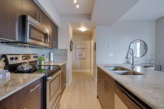 Photo 13: 1106 10226 104 Street in Edmonton: Zone 12 Condo for sale : MLS®# E4208425
