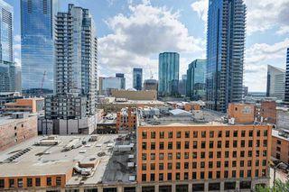 Photo 35: 1106 10226 104 Street in Edmonton: Zone 12 Condo for sale : MLS®# E4208425