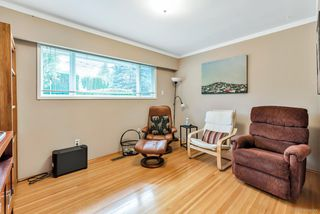 Photo 19: 5615 OAKGLEN Drive in Burnaby: Forest Glen BS House for sale (Burnaby South)  : MLS®# R2484475