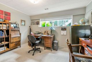 Photo 16: 5615 OAKGLEN Drive in Burnaby: Forest Glen BS House for sale (Burnaby South)  : MLS®# R2484475
