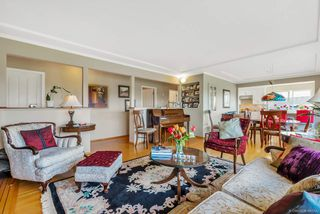 Photo 9: 5615 OAKGLEN Drive in Burnaby: Forest Glen BS House for sale (Burnaby South)  : MLS®# R2484475