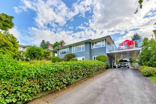 Photo 5: 5615 OAKGLEN Drive in Burnaby: Forest Glen BS House for sale (Burnaby South)  : MLS®# R2484475