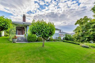 Photo 25: 5615 OAKGLEN Drive in Burnaby: Forest Glen BS House for sale (Burnaby South)  : MLS®# R2484475