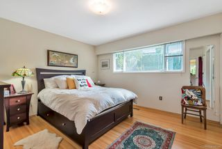 Photo 14: 5615 OAKGLEN Drive in Burnaby: Forest Glen BS House for sale (Burnaby South)  : MLS®# R2484475