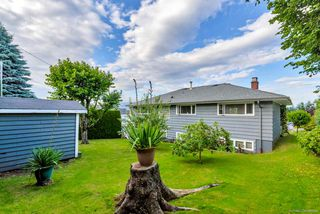 Photo 24: 5615 OAKGLEN Drive in Burnaby: Forest Glen BS House for sale (Burnaby South)  : MLS®# R2484475