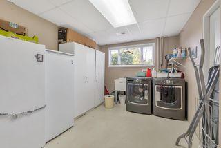 Photo 23: 5615 OAKGLEN Drive in Burnaby: Forest Glen BS House for sale (Burnaby South)  : MLS®# R2484475