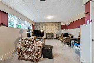 Photo 20: 5615 OAKGLEN Drive in Burnaby: Forest Glen BS House for sale (Burnaby South)  : MLS®# R2484475