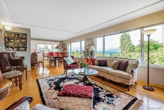 Photo 10: 5615 OAKGLEN Drive in Burnaby: Forest Glen BS House for sale (Burnaby South)  : MLS®# R2484475
