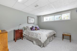 Photo 22: 5615 OAKGLEN Drive in Burnaby: Forest Glen BS House for sale (Burnaby South)  : MLS®# R2484475