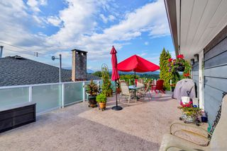 Photo 2: 5615 OAKGLEN Drive in Burnaby: Forest Glen BS House for sale (Burnaby South)  : MLS®# R2484475