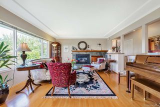 Photo 7: 5615 OAKGLEN Drive in Burnaby: Forest Glen BS House for sale (Burnaby South)  : MLS®# R2484475