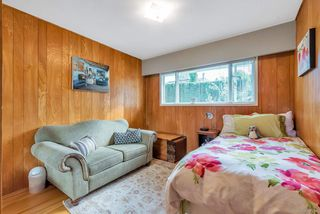 Photo 15: 5615 OAKGLEN Drive in Burnaby: Forest Glen BS House for sale (Burnaby South)  : MLS®# R2484475