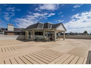"Photo 24: 111 13959 16 Avenue in Surrey: Crescent Bch Ocean Pk. Condo for sale in ""White Rock Village (Wiltshire House )"" (South Surrey White Rock)  : MLS®# R2486697"