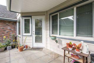 "Photo 19: 111 13959 16 Avenue in Surrey: Crescent Bch Ocean Pk. Condo for sale in ""White Rock Village (Wiltshire House )"" (South Surrey White Rock)  : MLS®# R2486697"
