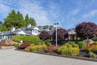 "Photo 2: 111 13959 16 Avenue in Surrey: Crescent Bch Ocean Pk. Condo for sale in ""White Rock Village (Wiltshire House )"" (South Surrey White Rock)  : MLS®# R2486697"