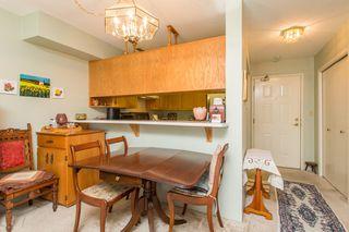 "Photo 12: 111 13959 16 Avenue in Surrey: Crescent Bch Ocean Pk. Condo for sale in ""White Rock Village (Wiltshire House )"" (South Surrey White Rock)  : MLS®# R2486697"