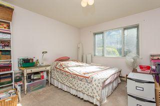 "Photo 13: 111 13959 16 Avenue in Surrey: Crescent Bch Ocean Pk. Condo for sale in ""White Rock Village (Wiltshire House )"" (South Surrey White Rock)  : MLS®# R2486697"