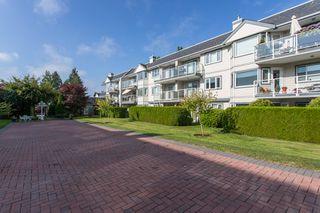 "Photo 22: 111 13959 16 Avenue in Surrey: Crescent Bch Ocean Pk. Condo for sale in ""White Rock Village (Wiltshire House )"" (South Surrey White Rock)  : MLS®# R2486697"