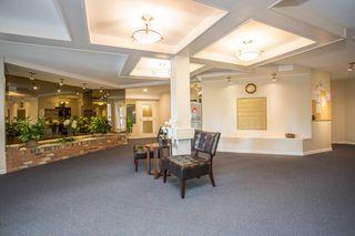 "Photo 4: 111 13959 16 Avenue in Surrey: Crescent Bch Ocean Pk. Condo for sale in ""White Rock Village (Wiltshire House )"" (South Surrey White Rock)  : MLS®# R2486697"