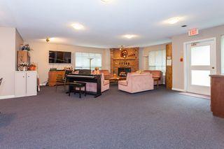 "Photo 25: 111 13959 16 Avenue in Surrey: Crescent Bch Ocean Pk. Condo for sale in ""White Rock Village (Wiltshire House )"" (South Surrey White Rock)  : MLS®# R2486697"