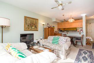 "Photo 10: 111 13959 16 Avenue in Surrey: Crescent Bch Ocean Pk. Condo for sale in ""White Rock Village (Wiltshire House )"" (South Surrey White Rock)  : MLS®# R2486697"