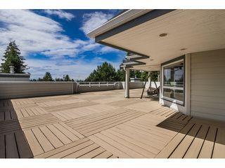 "Photo 23: 111 13959 16 Avenue in Surrey: Crescent Bch Ocean Pk. Condo for sale in ""White Rock Village (Wiltshire House )"" (South Surrey White Rock)  : MLS®# R2486697"