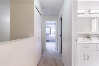 Photo 13: 932 BLACKSTOCK ROAD in Port Moody: North Shore Pt Moody Townhouse for sale : MLS®# R2485948