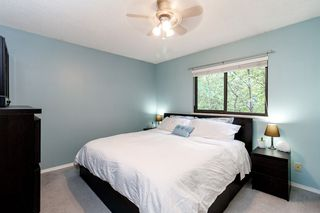 Photo 16: 932 BLACKSTOCK ROAD in Port Moody: North Shore Pt Moody Townhouse for sale : MLS®# R2485948