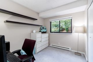 Photo 19: 932 BLACKSTOCK ROAD in Port Moody: North Shore Pt Moody Townhouse for sale : MLS®# R2485948