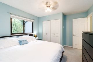 Photo 17: 932 BLACKSTOCK ROAD in Port Moody: North Shore Pt Moody Townhouse for sale : MLS®# R2485948