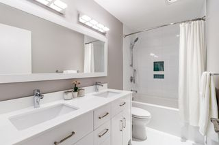 Photo 14: 932 BLACKSTOCK ROAD in Port Moody: North Shore Pt Moody Townhouse for sale : MLS®# R2485948