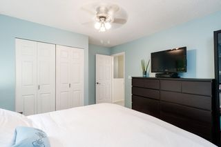 Photo 18: 932 BLACKSTOCK ROAD in Port Moody: North Shore Pt Moody Townhouse for sale : MLS®# R2485948