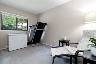 Photo 20: 932 BLACKSTOCK ROAD in Port Moody: North Shore Pt Moody Townhouse for sale : MLS®# R2485948