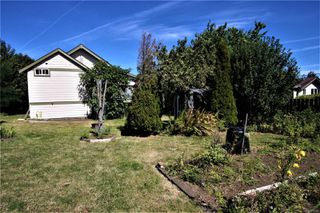 Photo 4: 585 Fifth St in : Na South Nanaimo Single Family Detached for sale (Nanaimo)  : MLS®# 855180