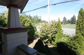 Photo 26: 585 Fifth St in : Na South Nanaimo Single Family Detached for sale (Nanaimo)  : MLS®# 855180