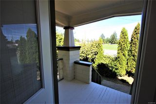 Photo 25: 585 Fifth St in : Na South Nanaimo Single Family Detached for sale (Nanaimo)  : MLS®# 855180
