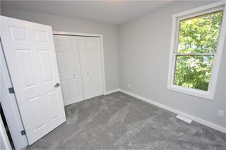 Photo 15: 585 Fifth St in : Na South Nanaimo Single Family Detached for sale (Nanaimo)  : MLS®# 855180