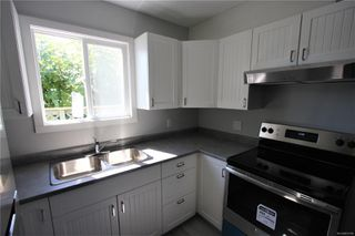 Photo 10: 585 Fifth St in : Na South Nanaimo Single Family Detached for sale (Nanaimo)  : MLS®# 855180