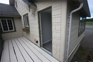Photo 30: 585 Fifth St in : Na South Nanaimo Single Family Detached for sale (Nanaimo)  : MLS®# 855180
